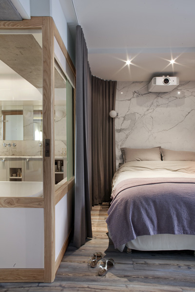 loft-interior-design-oca5