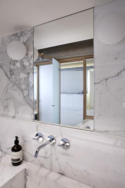 loft-interior-design-oca6