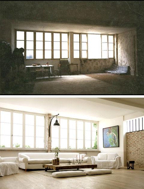 loft-renovation-ba-beis-2