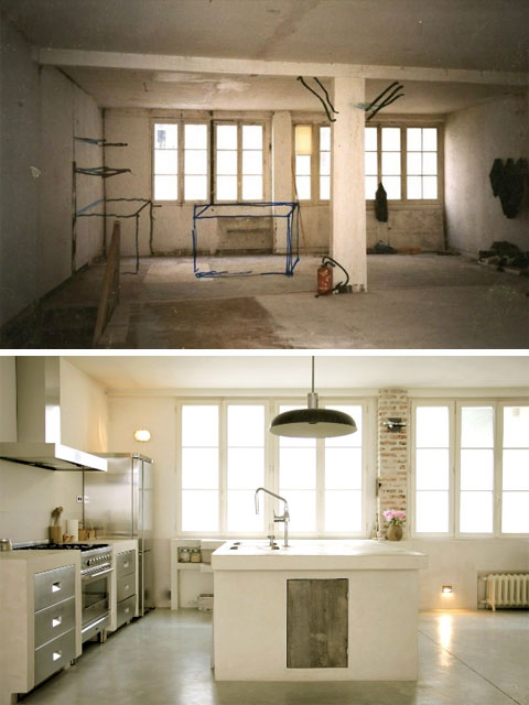 loft-renovation-ba-beis