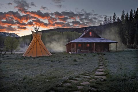 log-cabins-dunton-0