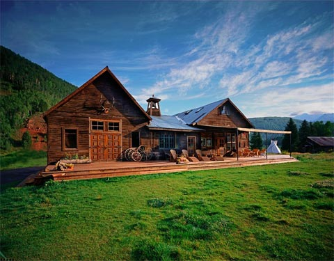 log-cabins-dunton-2