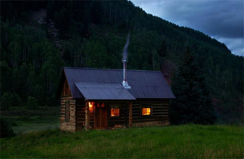 log-cabins-dunton-3