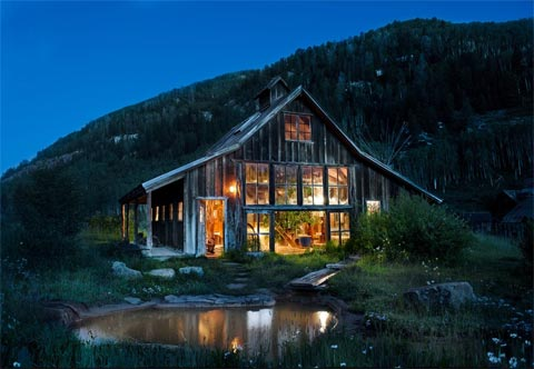 log-cabins-dunton-4