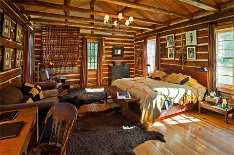 log-cabins-dunton-5