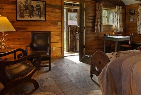 log-cabins-dunton-7