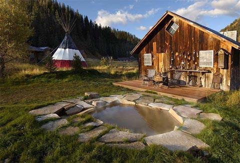 log-cabins-dunton-8