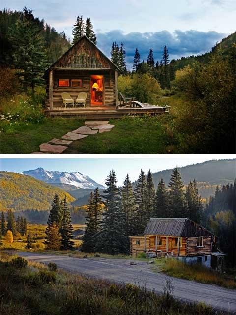 log-cabins-dunton