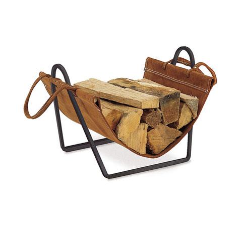 log-carrier-holder-pilgrim