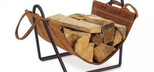 log carrier holder pilgrim2 300x140 - Pilgrim Home: spruce up your fireplace design