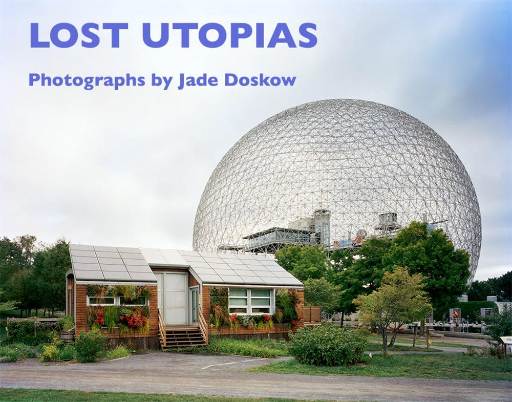 lost utopias book jd 1000x785 - Lost Utopias