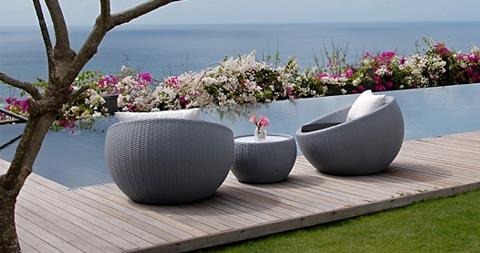 lounge-circle-chair