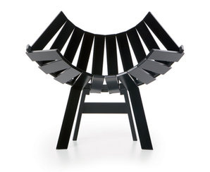 lounge-chair-clip