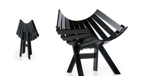 lounge-chair-clip