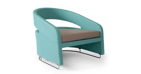 lounge-chair-club6
