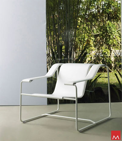 lounge-chair-frederique