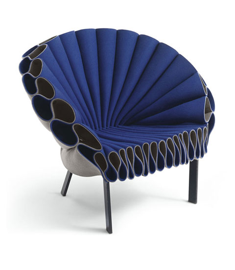 lounge-chair-peacock