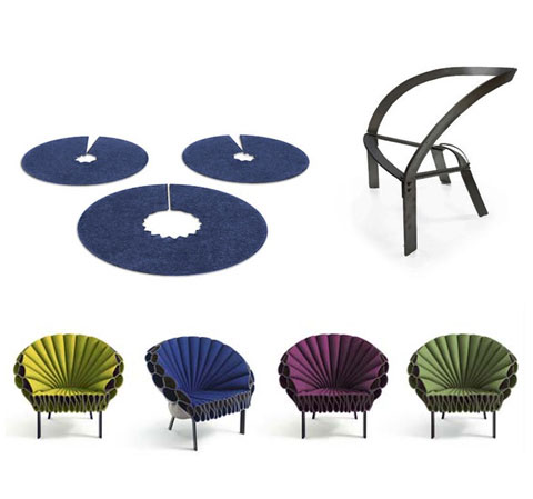 lounge-chair-peacock2
