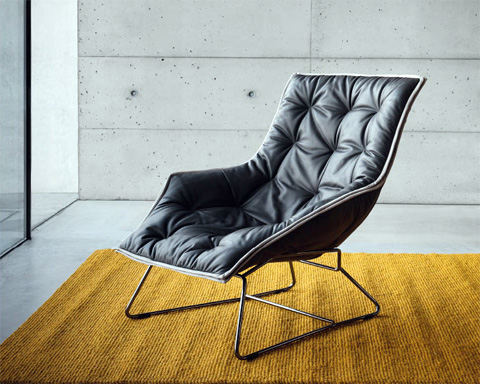 lounge-chair-zanotta