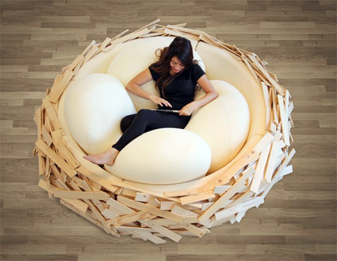 lounge-furniture-birdsnest
