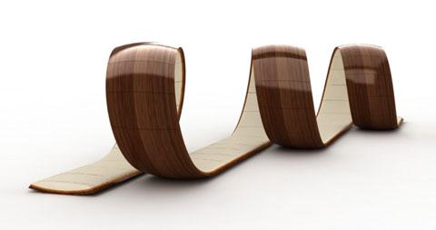lounge furniture by victor aleman furniture. Black Bedroom Furniture Sets. Home Design Ideas