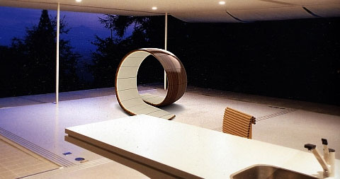 Furniture | Lounge furniture by Victor Aleman | Busyboo