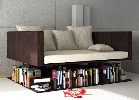 lounge-storage-sofa-ransa-2
