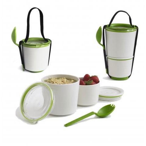 lunch-box-pot-bb