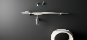 luxury bathrooms omvivo 300x140 - Omvivo luxury bathrooms: It's the Details That Defines You