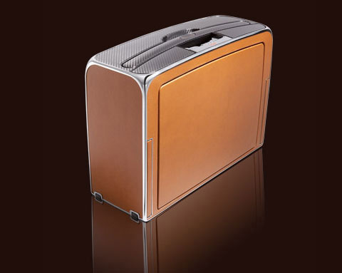 luxury-luggage-henk-2