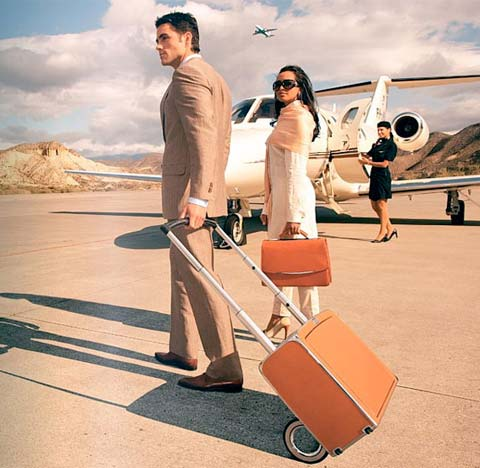 luxury-luggage-henk
