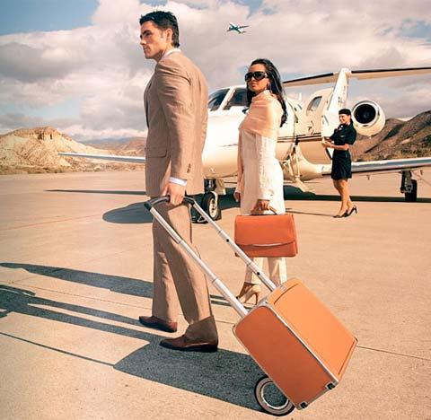 luxury-luggage-henk
