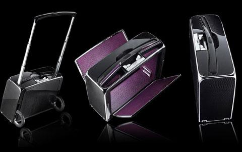 luxury-luggage-henk5
