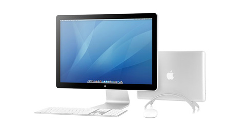 macbook bookarc - BookArc Notebook Stand: The Coolest Set-Up Your Desk Has Ever Seen