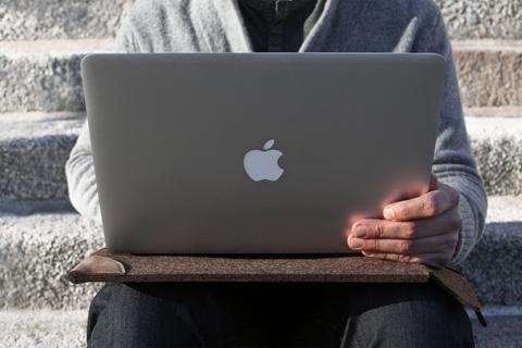 macbook-sleeve-cocones2