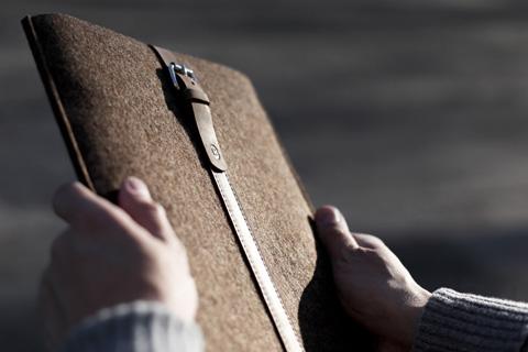 macbook-sleeve-cocones3