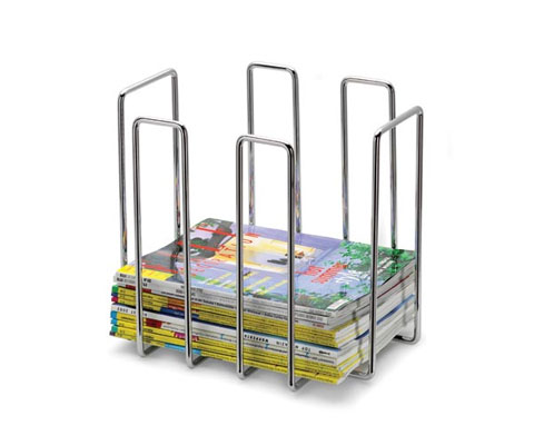 magazine-newspaper-rack-wrs