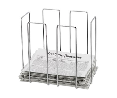 magazine-newspaper-rack-wrs2