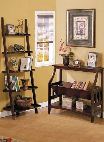 magazine-rack-table