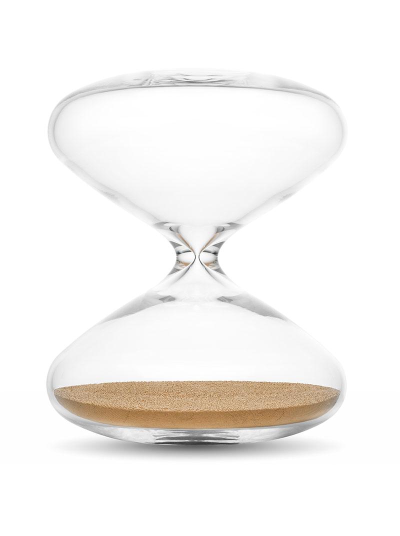 mark-newson-hourglass