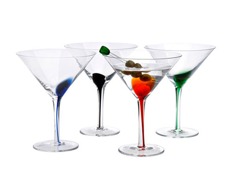 martini-glasses-splash