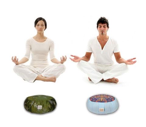 meditation-cushion-zafu