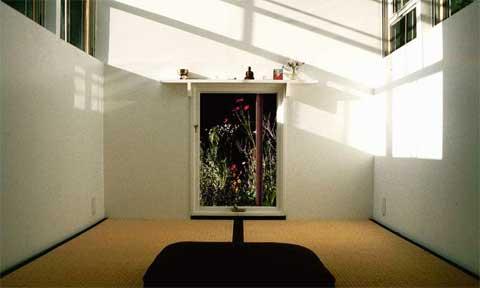meditation-hut-garden-4