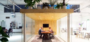 meeting-room-design-jvts