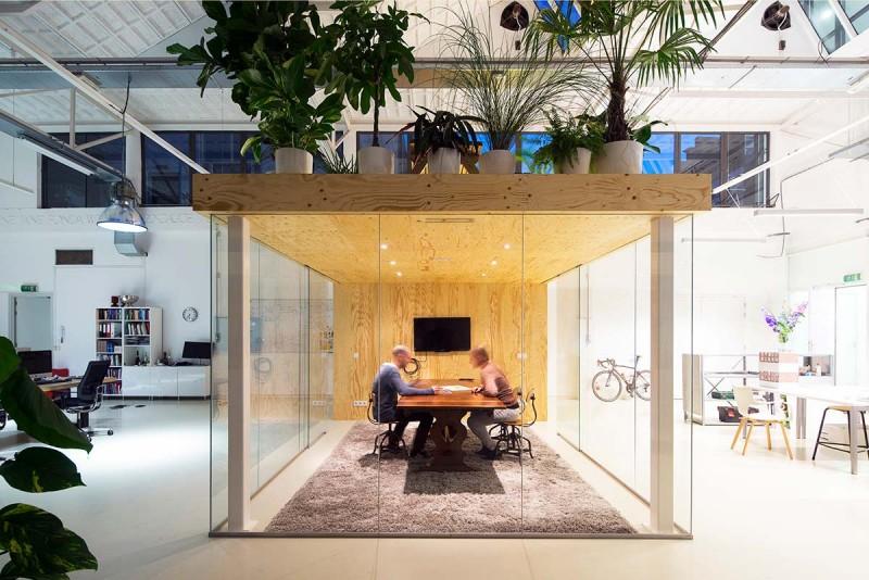 meeting-room-design-jvts