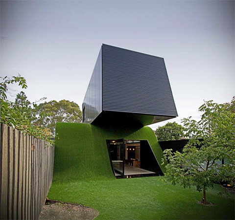 melbourne-hill-house