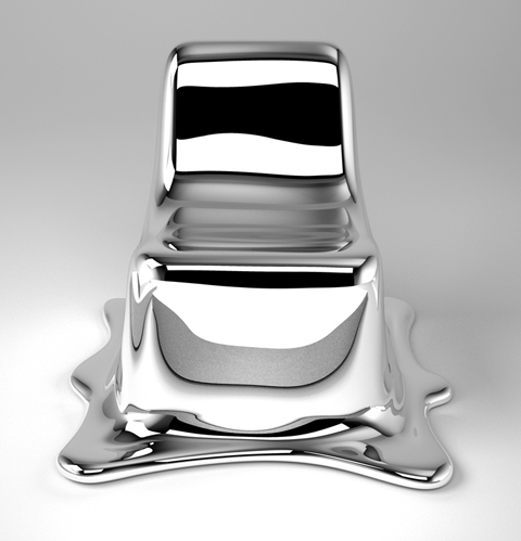 melting-chair-aduatz-3