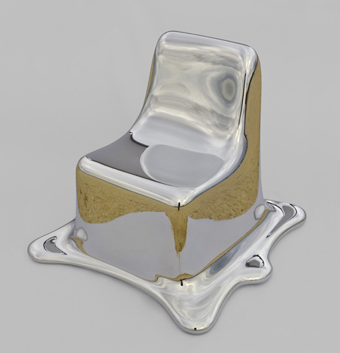 melting-chair-aduatz