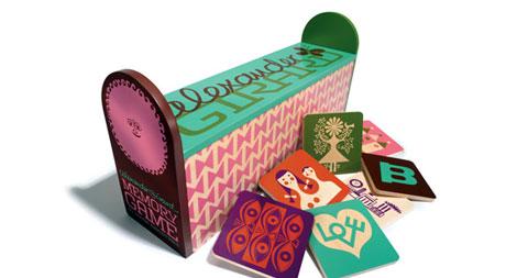 memory-game-alexander-girard