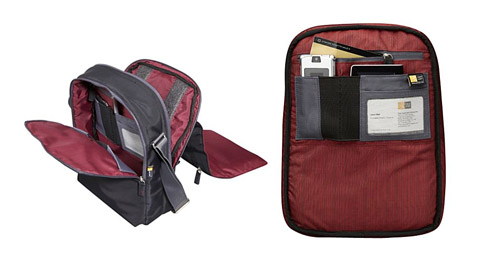 messenger-bag-esling-2